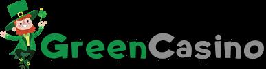 GreenCasino.dk