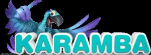 Karamba et velkendt dansk online casino