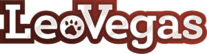 LeoVegas - Dansk online casino