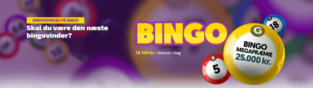 Spilnu gør klar til at åbne op for online bingo
