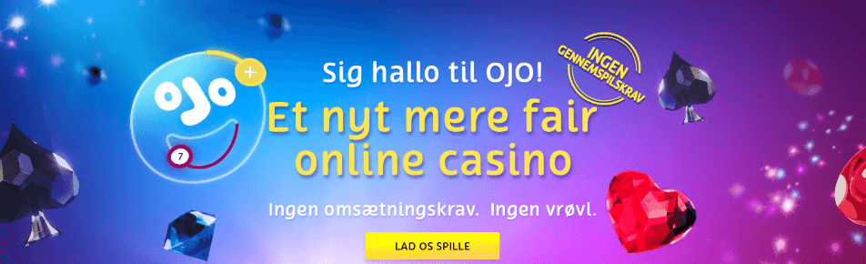 playojo fair casino